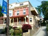 811 Van Buren Street - Photo 1