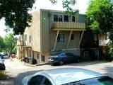 811 Van Buren Street - Photo 10