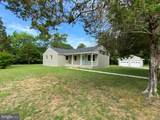 7367 Shannon Hill Road - Photo 20
