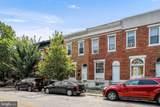 132 Linwood Avenue - Photo 1