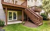 3605 Bridlewood Drive - Photo 27