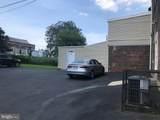4278 Griscom Street - Photo 9