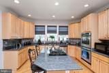 10224 Everley Terrace - Photo 11