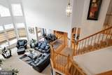 10224 Everley Terrace - Photo 12