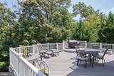 10224 Everley Terrace - Photo 25