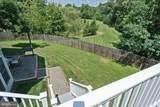 10224 Everley Terrace - Photo 26