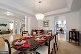 10224 Everley Terrace - Photo 4