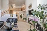 10224 Everley Terrace - Photo 7