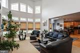 10224 Everley Terrace - Photo 8