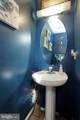 3705 Midlothian Place - Photo 18