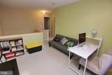 3705 Midlothian Place - Photo 29