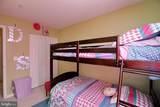 3705 Midlothian Place - Photo 31