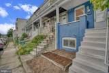 1316 Dellwood Avenue - Photo 2