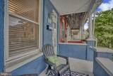 1316 Dellwood Avenue - Photo 36