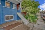 1316 Dellwood Avenue - Photo 37