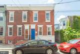 1744 Watkins Street - Photo 26