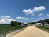 6425 Eldorado Road - Photo 1