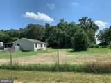 6425 Eldorado Road - Photo 2