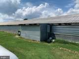 6425 Eldorado Road - Photo 22