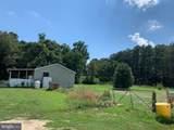 6425 Eldorado Road - Photo 28