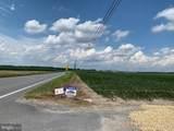 6425 Eldorado Road - Photo 29
