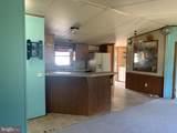 6425 Eldorado Road - Photo 34