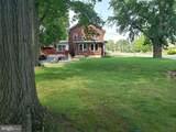 205 Harrisburg Pike - Photo 3