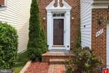 9527 Daniel French Street - Photo 3