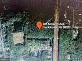 185 Mccurdy Avenue - Photo 3