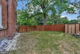 5735 Kansas Avenue - Photo 54