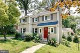 10228 Edgewood Avenue - Photo 1