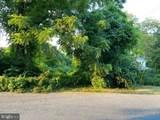 1222 Severnview Drive - Photo 1