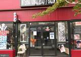 3505 Eastern Avenue - Photo 1