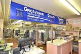 10401 Grosvenor Place - Photo 38