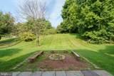 6 Cheltenham Court - Photo 30