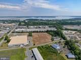 Chesapeake Drive - Photo 10