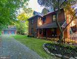 149 Fernbrook Avenue - Photo 1