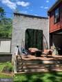 149 Fernbrook Avenue - Photo 14
