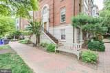 4830 Montgomery Lane - Photo 1