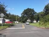 0 Erie Avenue - Photo 10