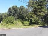 0 Erie Avenue - Photo 9