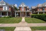 114 Fairview Avenue - Photo 32