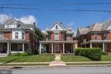 114 Fairview Avenue - Photo 33
