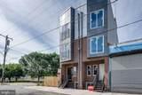 521 Norris Street - Photo 1