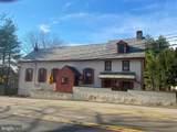 516-518 Bethlehem Pike - Photo 1