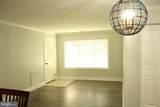 8706 Grasmere Court - Photo 2