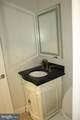 8706 Grasmere Court - Photo 40