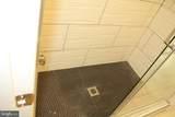 8706 Grasmere Court - Photo 50