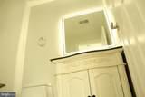 8706 Grasmere Court - Photo 55