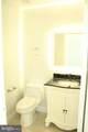 8706 Grasmere Court - Photo 58